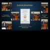Investiture Ceremony - Circuit Judge Sharon M. Franklin and Polk County Judge Lori A. Winstead
